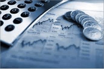 Τραπεζικό & Χρηματοοικονομικό Δίκαιο