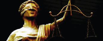 Civil Litigation & Disputes Resolution